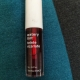 The Face Shop Watery Tint Lip Stain - Red Up