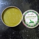 Earth Rhythm Cleansing Balm with Matcha Green Tea