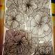 Lined Flower- Doodle 4