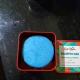 The Earth Rhythm Murumuru Butter Shampoo Bar- Curly & Wavy Hair