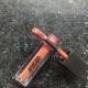 Nykaa Matte to Last Liquid lipstick- Chai