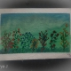 All that Green- Watercolor painting- 10