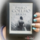 Brida by Paulo Coelho - A very very late post