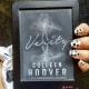 Book Review- Verity by Colleen Hoover ( SPOILER ALERT)